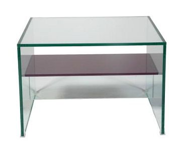Meer dan 1000 idee n over bed tafel op pinterest laptoptafel kantoorkantine en bed bak - Bed tafel ...