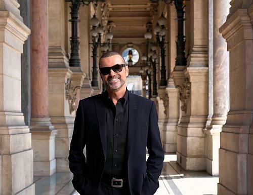 KATE MOSS Y GEORGE MICHAEL | radiomomentosonline