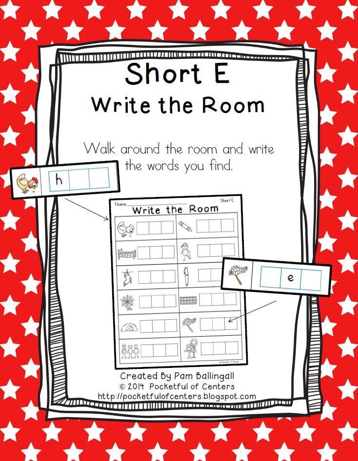 Comfortable Monday April 7 2014 Math Worksheets For Preschool Free ...