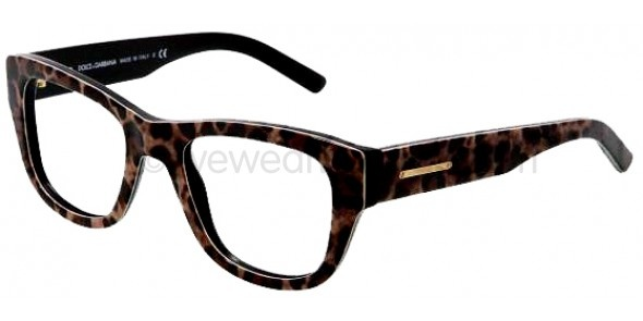 1000+ images about glasses on Pinterest Cat eyes, Eye ...