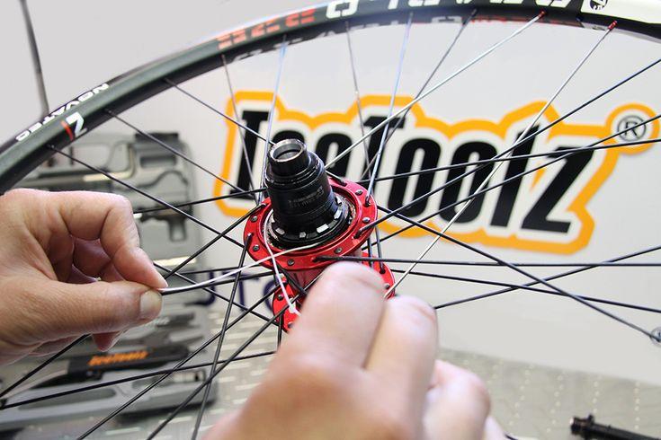 Accueil blog RC » Leçon mécanique : démonter et entretenir un corps de roue libre