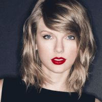 Taylor Swift Net Worth,Wiki,Bio,Career,Incomes,House & Cars,Relationship,Personal Life