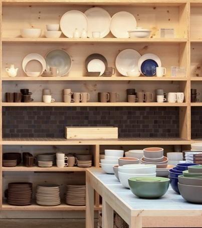 ceramics                                                                                                                                                                                 More