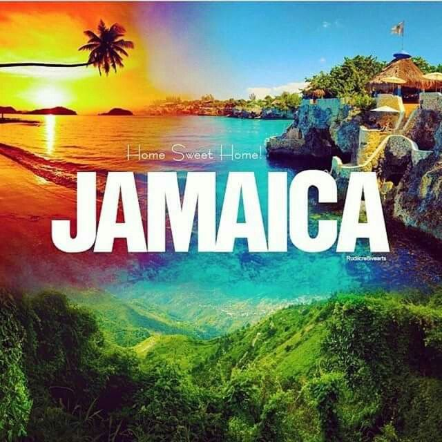 jamaica my home Moving back home to jamaica  we want you not only move home, but we like  to help you to make the  which school will my kids attend.