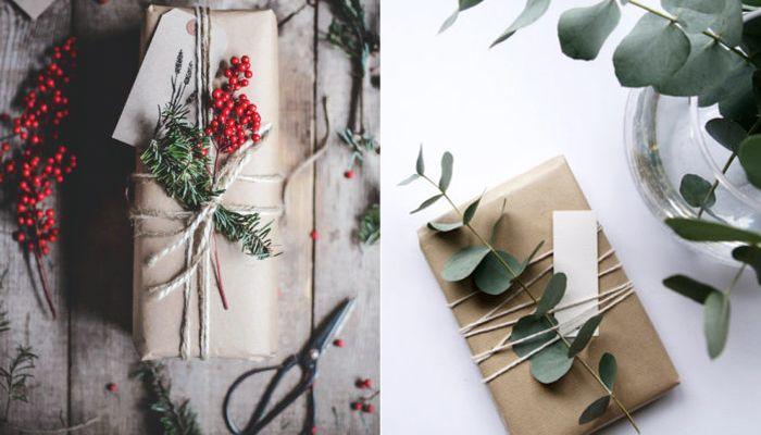 Vi listar 5 vanliga misstag som får julgranen att barra – och tipsar dessutom om hur du undviker dem. För visst vore det härligt med en jul UTAN stickande granbarr under fötterna!