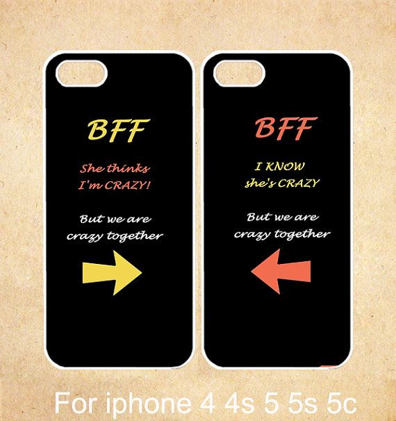 best iphone 5c cases iphone 5s iphone 5c iphone 5 iphone 4 cases 2798