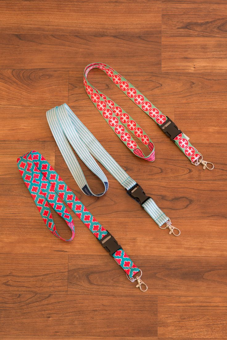 lanyards usa blog free marketing business tips what is a