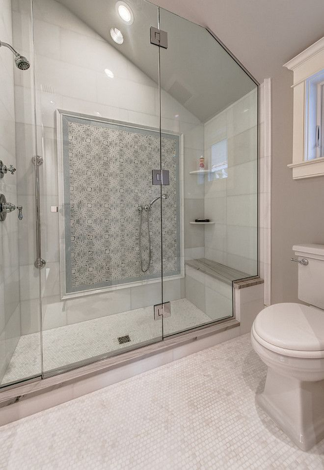 588 Best Stunning Showers Images On Pinterest Bathrooms Bathroom And Small Shower Room