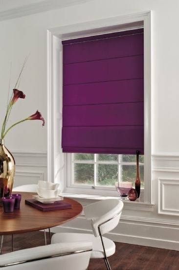 LOUVOLITE - Window Blind Systems & Fabrics