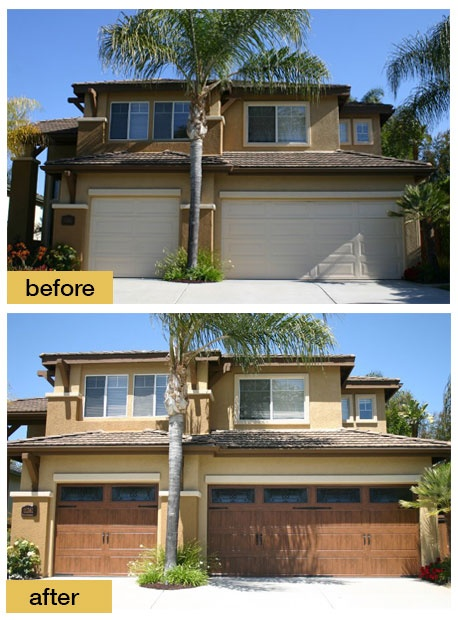 39 Best Images About Stucco On Pinterest