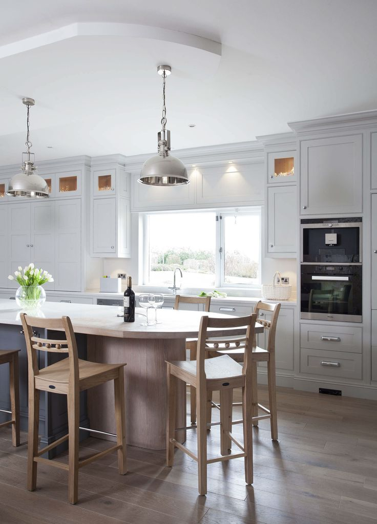 Beste Großküche Design Bilder Fotos - Küchen Ideen - celluwood.com