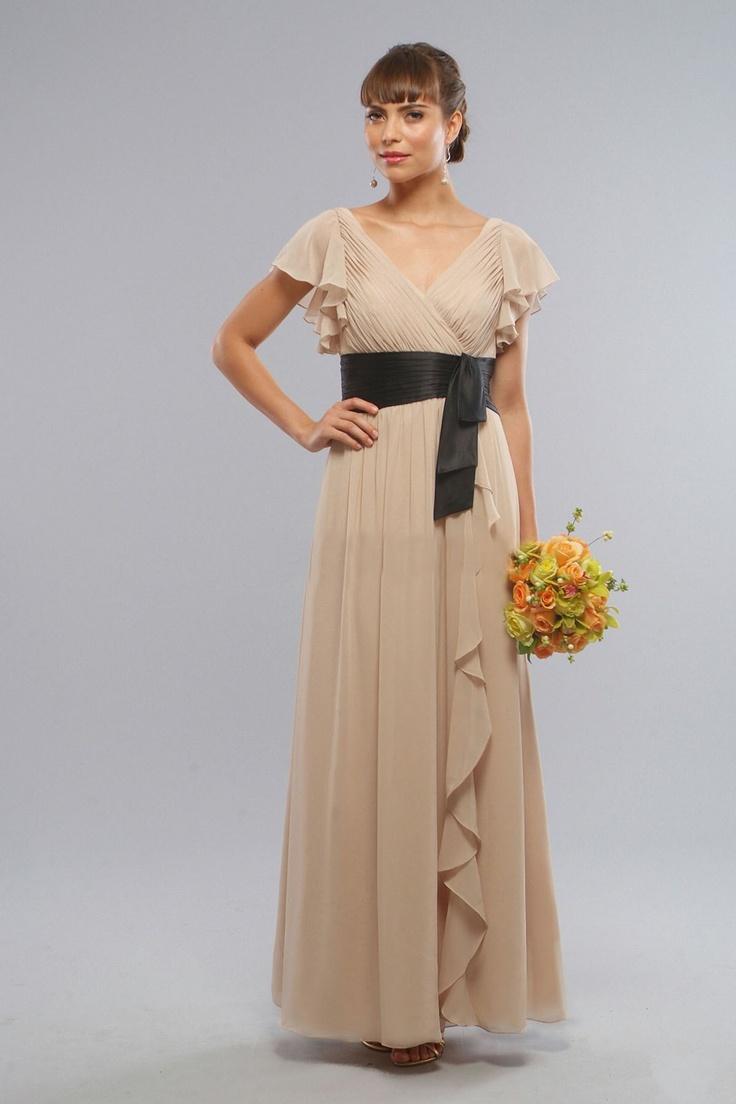 165 best wedding bridesmaid dresses images on pinterest liz fields designer wedding dresses httplizfieldsproduct ombrellifo Choice Image
