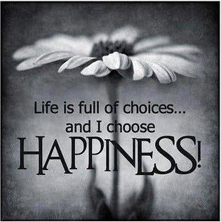 Quote about happiness - http://todays-quotes.com/2013/03/03/quote-about-happiness/