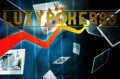 Kini anda sudah bisa bermain judi secara online dengan deposit yang sangat terjangkau pada saat anda ingin bermain di agen judi poker online terbaik.