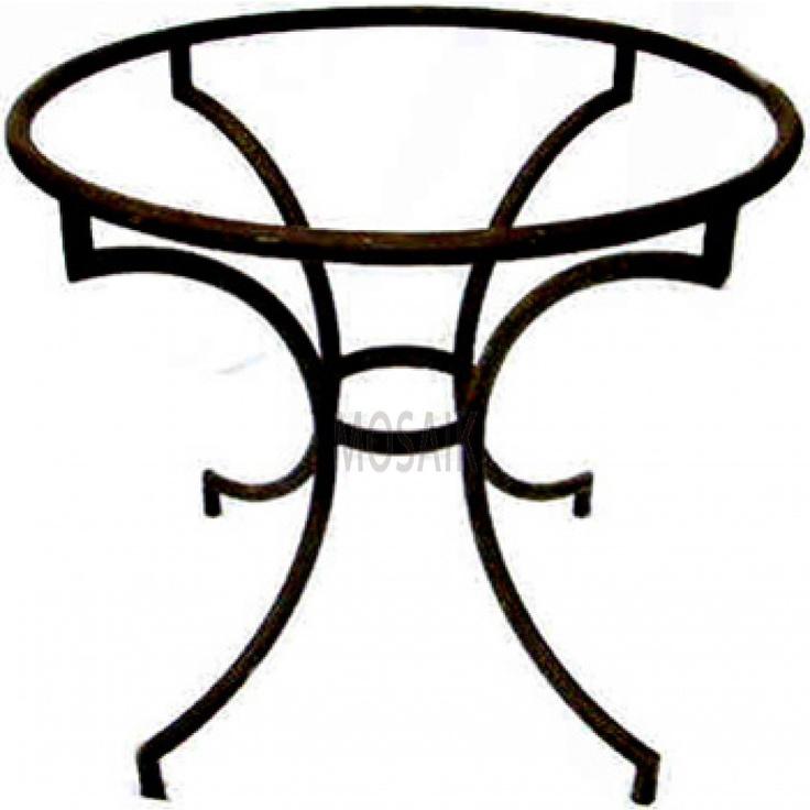 Furniture Legs Johannesburg