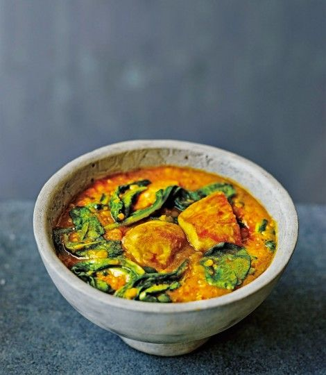 _Red-lentil-and-chicken-curry