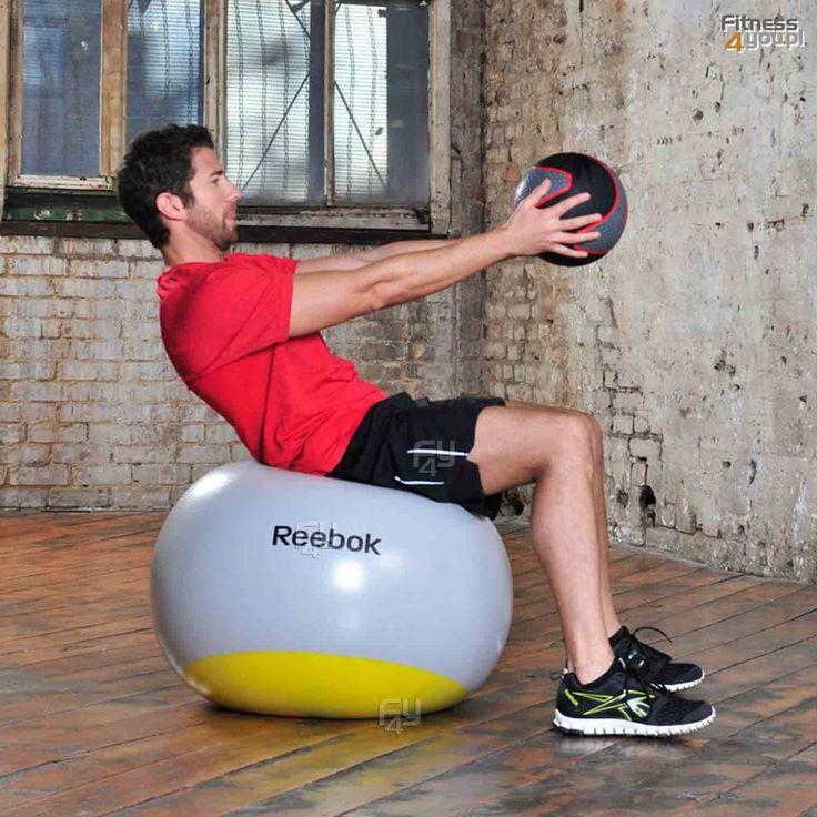 PIŁKA GIMNASTYCZNA 75 CM REEBOK https://www.fitness4you.pl/pilka-gimnastyczna-75-cm-reebok-rsb-10017,det,686.html