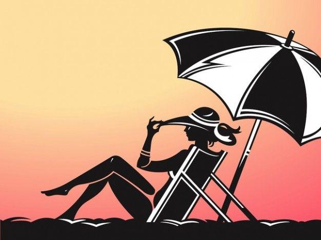 Nuevo post: ¿Qué llevarse a la playa?  #moda #verano #bikini http://www.vancrystals.com/blog/que-llevarse-a-la-playa/