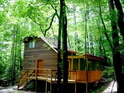North Georgia Vacation Rentals Helen Georgia Cabins - Want to go!