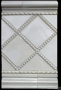 Imperial Tile & Stone. Inc.South Beach Sterling - Imperial Tile & Stone. Inc. http://imptile.com/products/ceramic-wall-tile/ken-mason/south-beach-sterling/ #tile #tiledesign #design #walltile #walltiledesing #ceramic #ceramictile #ceramictiledesign #home #homeimprovement