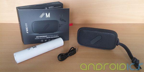Review-NudeAudio-Move-Super-M-Speaker-5