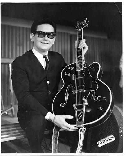 532 best roy orbison images on roy orbison rock and documentaries