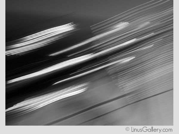 Abstracts 2015 Artist Thomas Bradley | Abstract 007 | Fine Art Photography