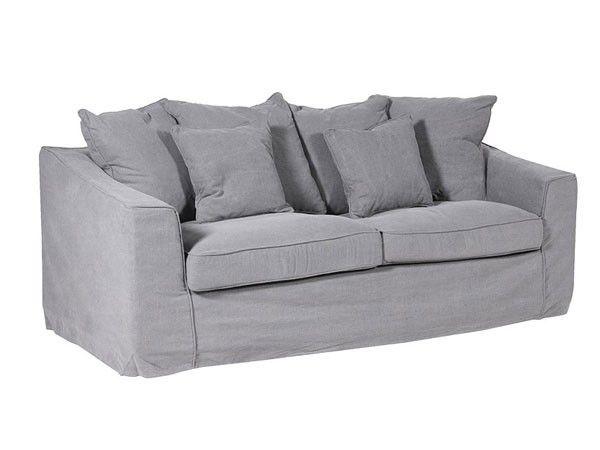 Catalina sofa