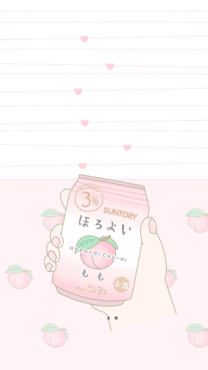 Pink Anime Aesthetic Wallpaper In 2020 Cute Anime Wallpaper Anime Wallpaper Iphone Iphone Wallpaper Kawaii
