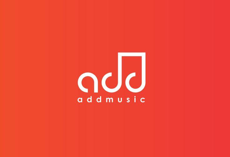addmusic