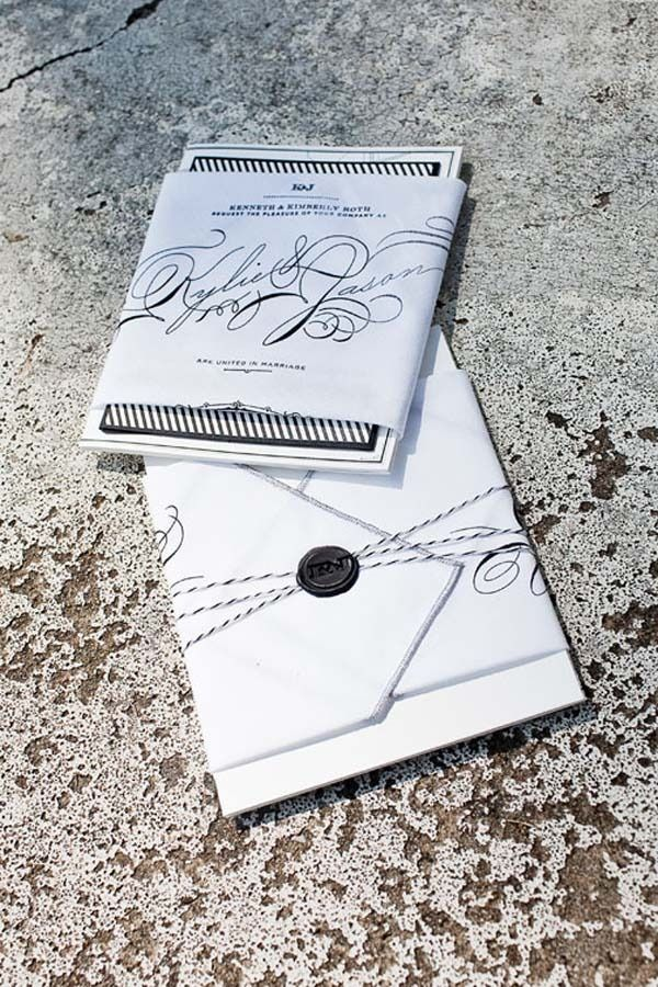 address wedding invitation unmarried couple%0A DIY Alton Wedding at Jacoby Arts Center by Turner Creative Photography