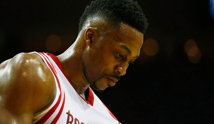 NBA Trade Rumors: Dwight Howard Is On The Block – Heading To Knicks, Lakers, Or Bulls?