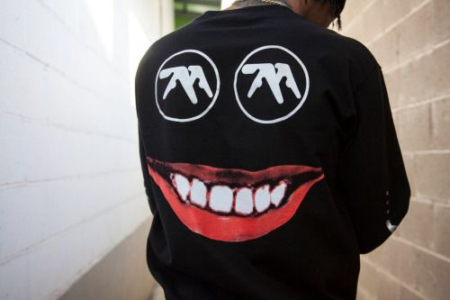 65 Best Aphex Twin Images On Pinterest Twin Twins And Electronic Music