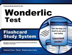 Wonderlic Practice Test Questions – Help your Wonderlic Score
