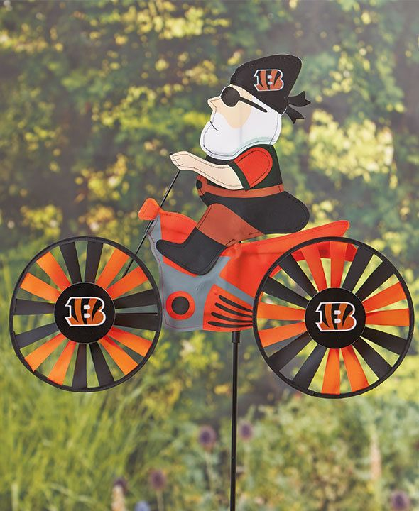 17 Best Images About Whodey For The Home On Pinterest