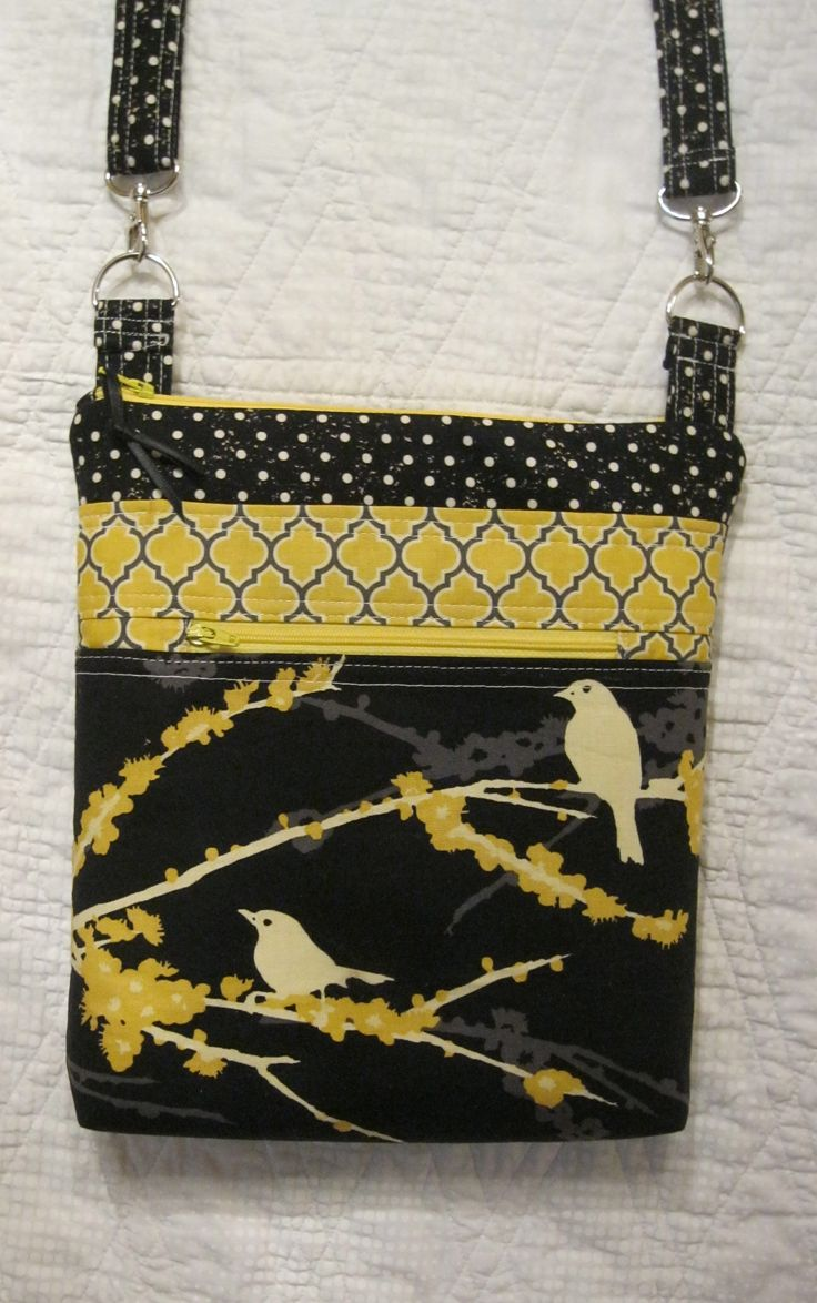 Love the Barbados bag designed by Pink Sand Beach Designs!