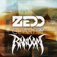 Zedd - Clarity (Random DNB Remix) [FREE DL by clicking Buy] by Random (ID) on SoundCloud