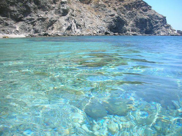 Zastani, Marmari, Evia | Flickr - Photo Sharing!
