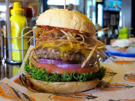 http://blogs.westword.com/cafesociety/2014/02/first_look_bad_daddys_burger_bar_cherry_creek.php