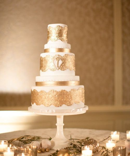 best bodas de oro images on pinterest kitchen marriage and desserts