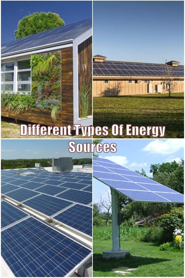 Green Renewable Power Helpful Tips In 2020 Advantages Of Solar Energy Solar Solar Energy