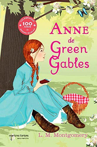 Anne de Green Gables - Volume 1 por Lucy Maud Montgomery https://www.amazon.com.br/dp/8561635061/ref=cm_sw_r_pi_dp_x_cx.yzb2R55SEM