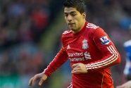 Arsenal boss Wenger: Rooney, Suarez, Higuain all realistic targets | Transfers | Tribal Football