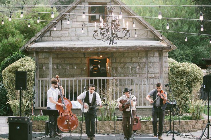 67 Indie Folk Wedding Songs