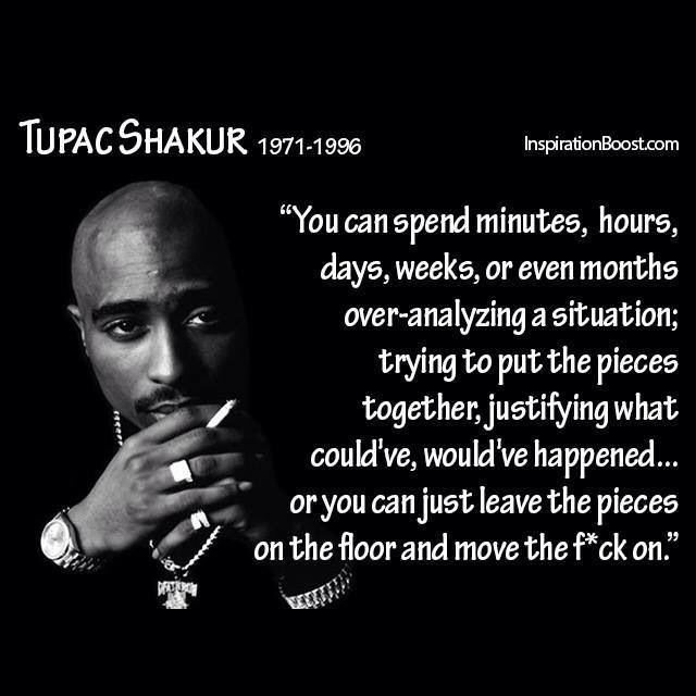 70 Best Hip Hop Quotes Images On Pinterest Hip Hop