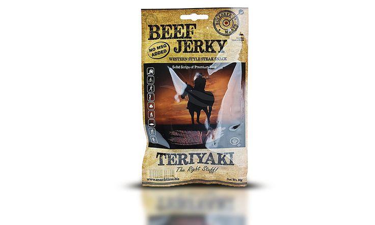 https://olimpiafit.pl/pl/p/Bullseye-Meats-Beef-Jerky-Teriyaki-50g-Wolowina/5657