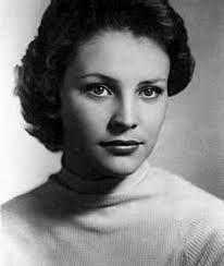 Elza Legdey(1933-2001)
