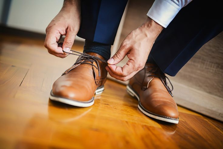 Squeaky shoes can be downright embarrassing. But if you have a favorite pair that won't stop squeaking, it's possible to silence them for good. Here's how.
