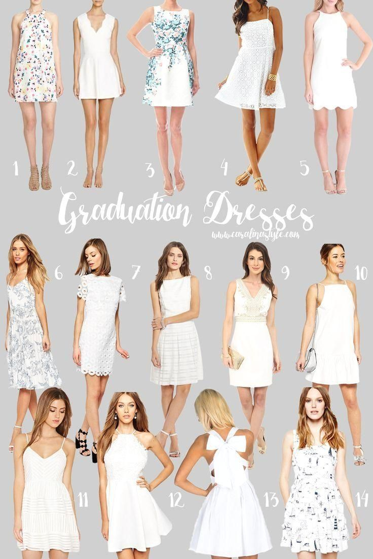 Graduation Dresses Caralina Style Graduation Dresses Graduation Dress Graduation Dress College Graduation Outfits For Women University Graduation Dresses [ 1104 x 736 Pixel ]