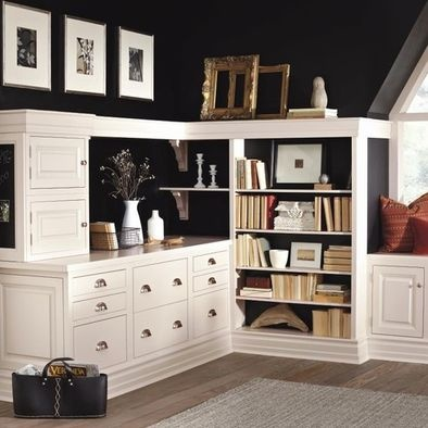 Sewing Room Design, Pictures, Remodel, Decor And Ideas   Page 5